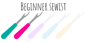 Beginner_sewist