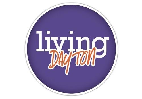 Living Dayton