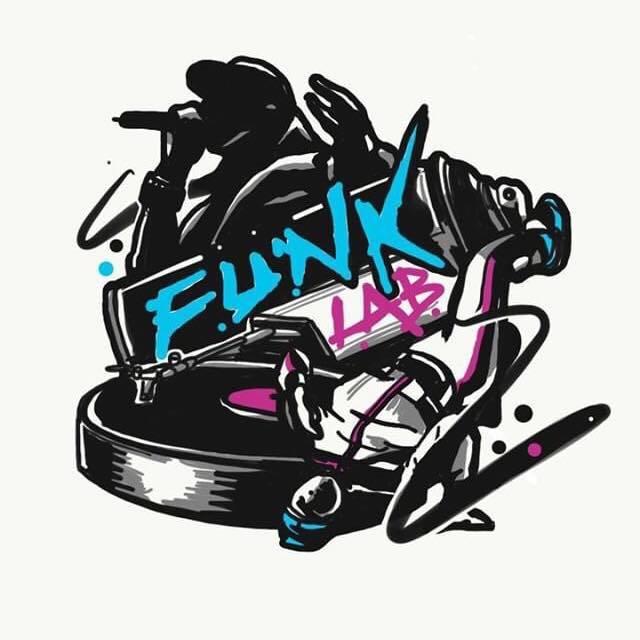 Kettering Funk Lab